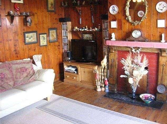 Дом на продажу (8 фото)