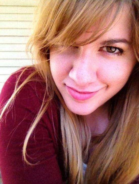 В США учительницу арестовали за интимную связь со школьницей (10 фото)