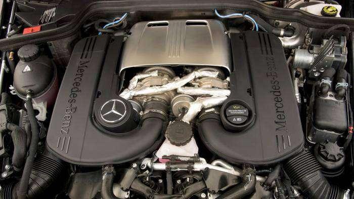 Поездка мечты к вершине мира на Mercedes G-класс (18 фото)