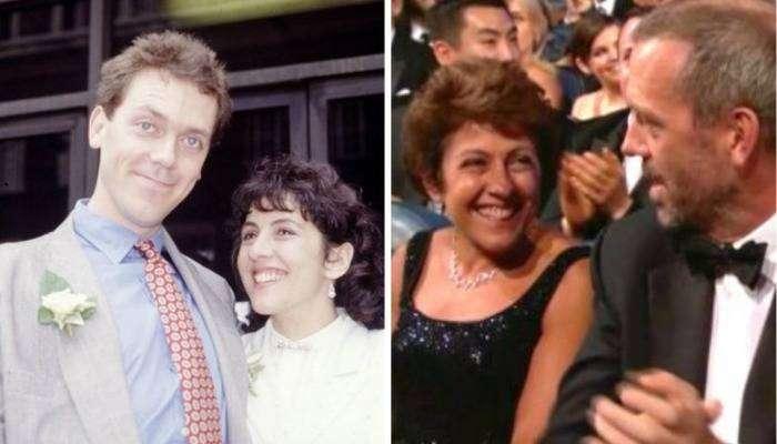 Звездные пары, доказавшие, что любовь на всю жизнь существует (15 фото)