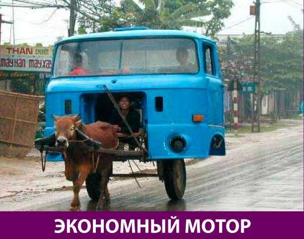 Приколняшка 588 #юмор #приколы #смешные картинки