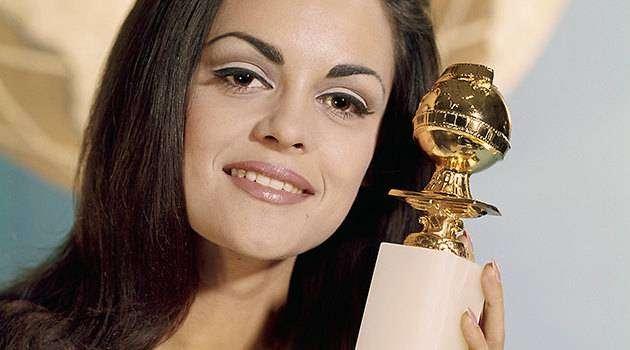 Все победительницы «Мисс Вселенная»: как изменились идеалы красоты за60 лет