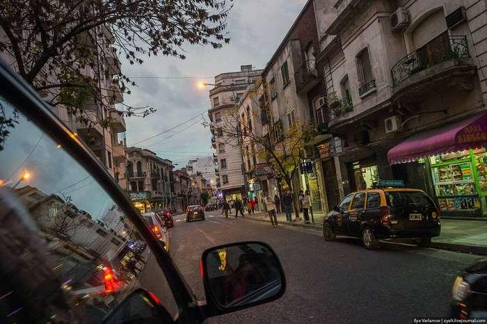 Лёгкая добыча: как разводят туристов в разных странах