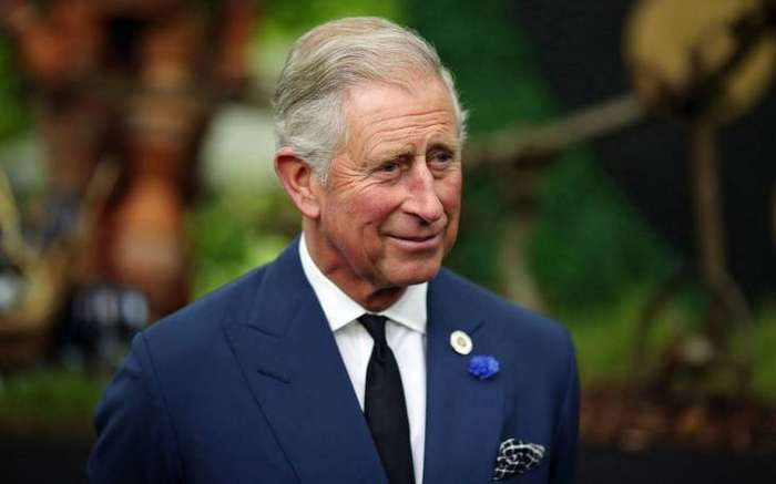 10 потрясающих фактов о принце Чарльзе, наследнике британского престола