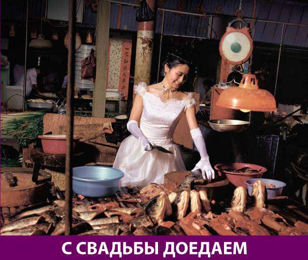 Приколняшка 558 #юмор #приколы #смешные картинки