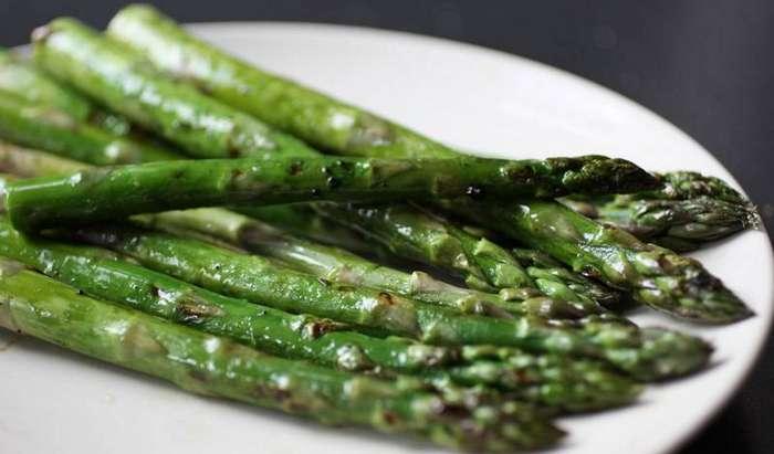 Еда, которая спасет вас от простуды