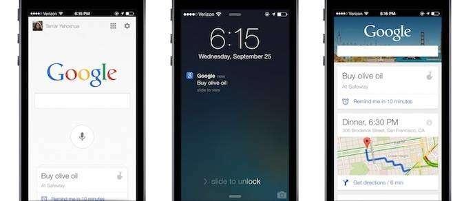 Google заплатила Apple $1 млрд за право остаться поисковиком по умолчанию