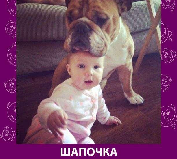 Приколняшка 646 #юмор #приколы #смешные картинки