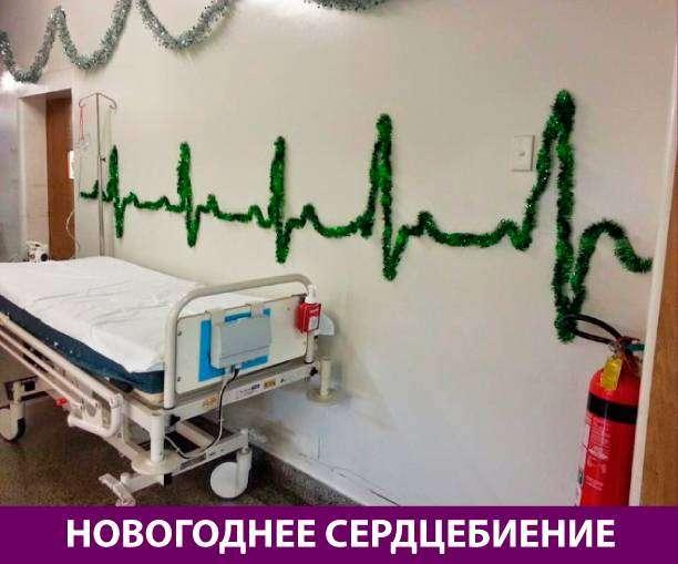Приколняшка 574 #юмор #приколы #смешные картинки
