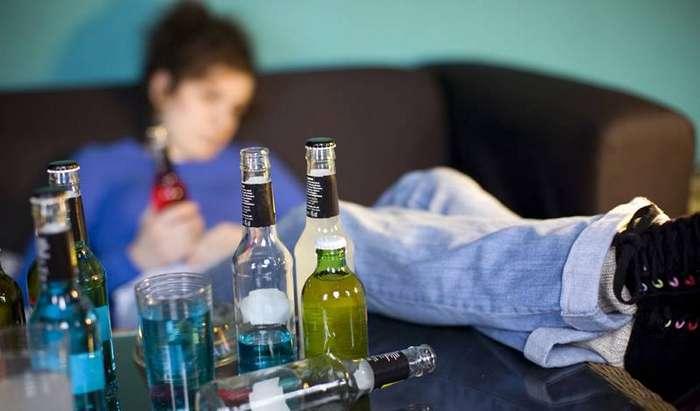 7 скрытых проблем, которые ждут каждого любителя выпить