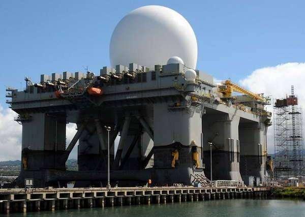 Провальные военные проекты США, за которые американские налогоплательщики заплатили миллиарды долларов