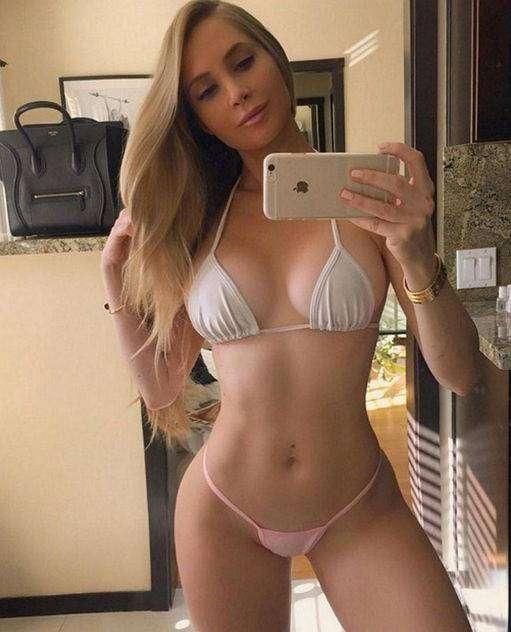 Миллионерши из Instagram: топ 10 самых сексуальных девушек, разбогатевших за счет соцсетей