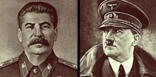 Самые сомнительные сделки в российской истории