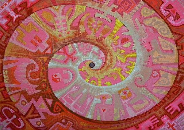 15 психологических секретов, знание которых помогает человеку быть эффективным