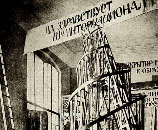20 наиболее амбициозных замыслов русских правителей