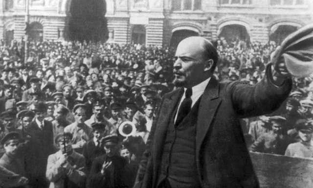 Мистика и тайны Кремля