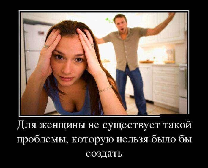Русское порно видео с разговорами и секс ролики на русском языке