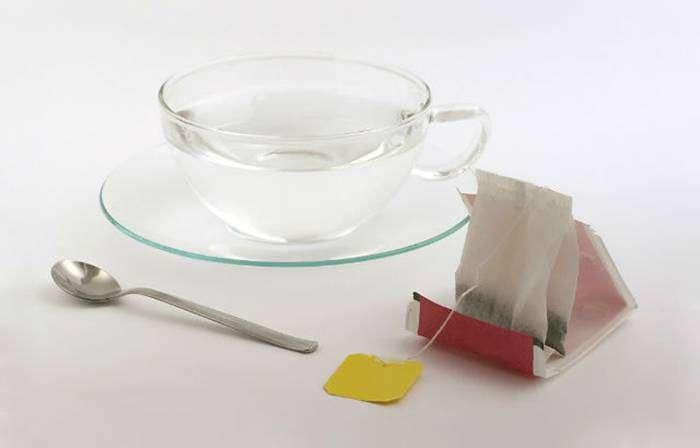 Чистящее средство для стекла