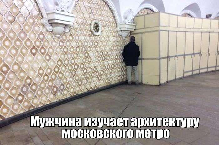 Чертовски прикольные фото на 3.02.2016г (131 фото)