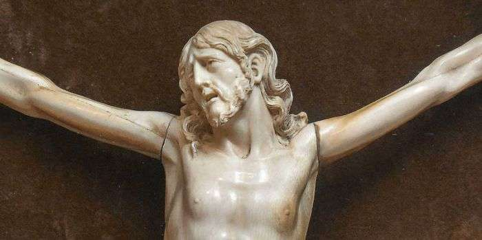 Самые постыдные вещи из истории Католической церкви (12 фото)