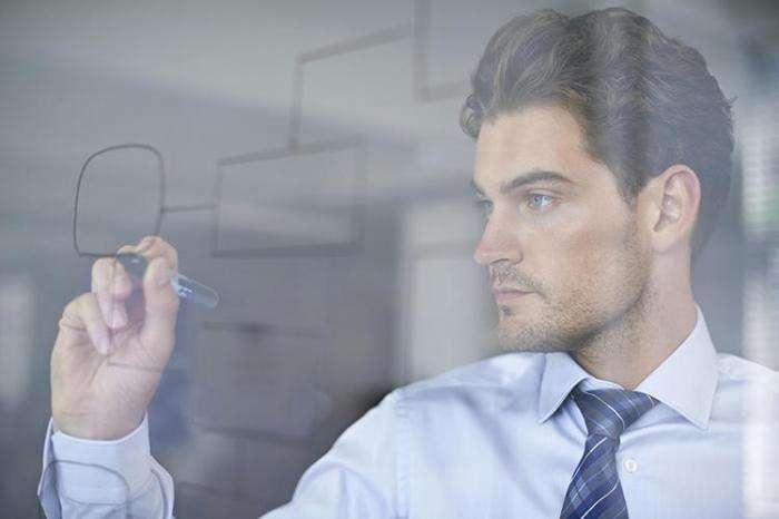 Профессии, которые могут стать популярными уже в 2030 году (10 фото)
