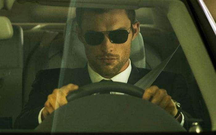 Полезные советы начинающим водителям (10 фото)