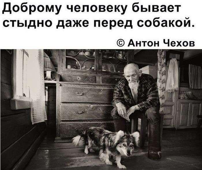 Чертовски прикольные фото на 16.02.2016г (111 фото)