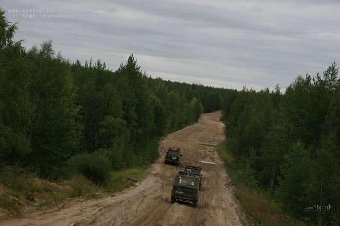 В России есть напаравления (18 фото)