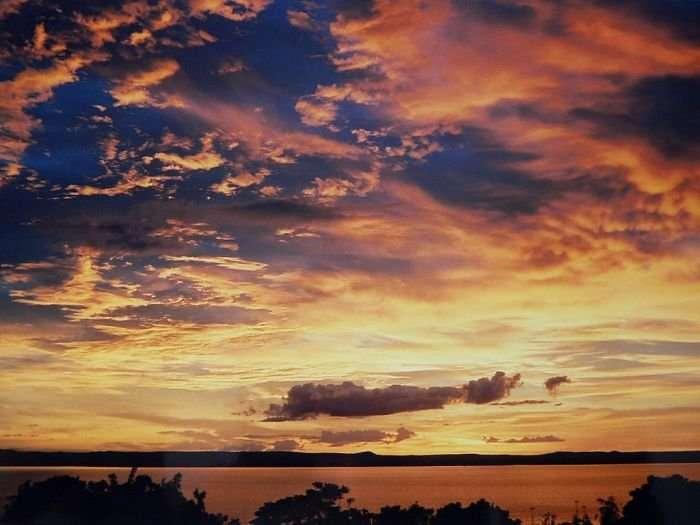 Райский уголок (31 фото)