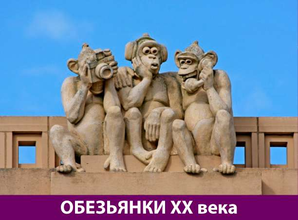 Приколняшка 753 #юмор #приколы #смешные картинки