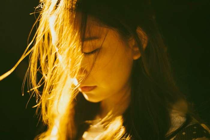 girl-sun