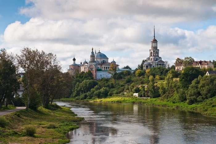 12 обалденных фактов о России, которых мы почему-то не знали