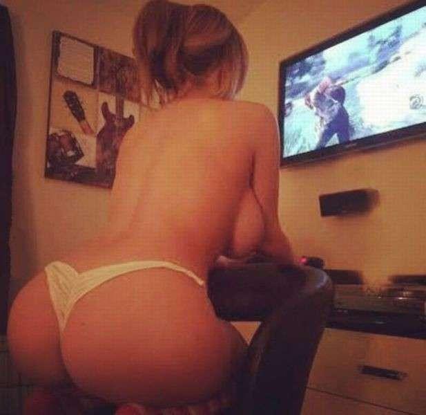 Геймерши геймерши, девушки, игра