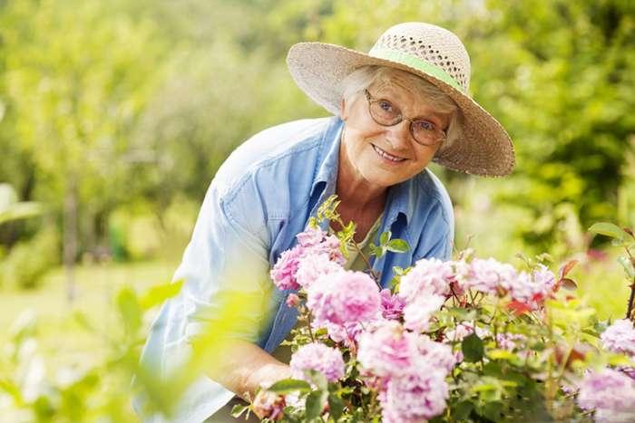 Слюна может рассекретить реальный возраст