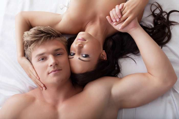 ТОП-10, что мужчины любят в своих женах
