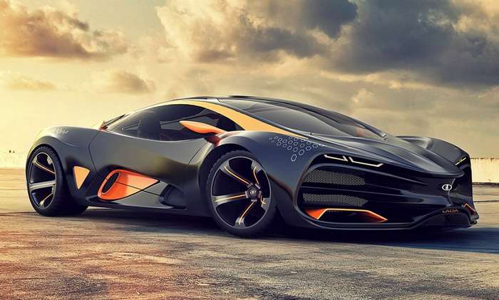 lada-raven_concept_car_1