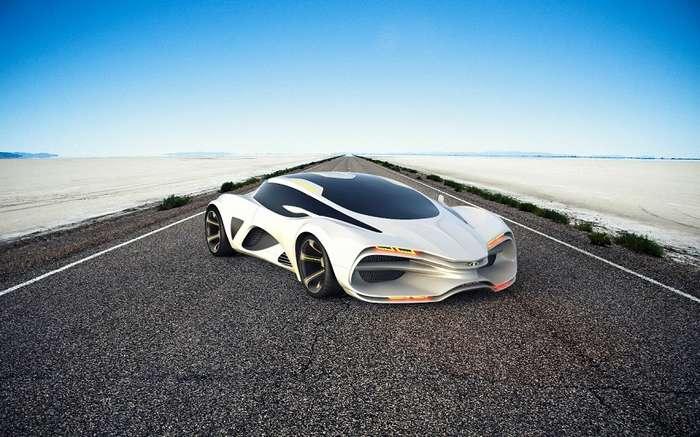 lada-raven_concept_car_2