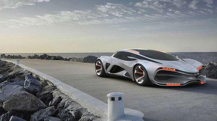 lada-raven_concept_car_11