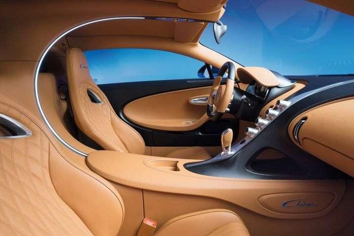 самый дорогой автомобиль в мире 2016