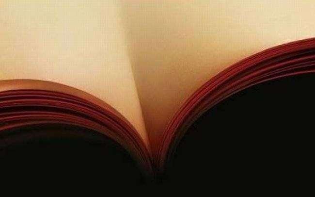 Обман зрения (21 фото)