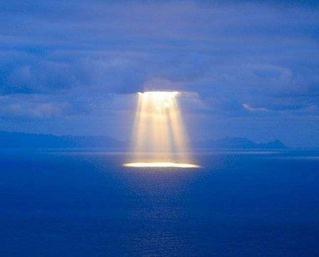 Остров Мадейра (9 фото)
