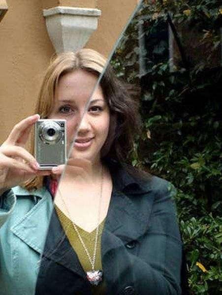 Чудо-фотографии без помощи фотошопа (101 фото)