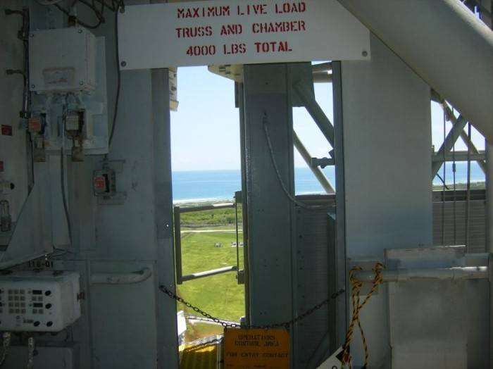 Пусковая ракетная установка (48 фото)