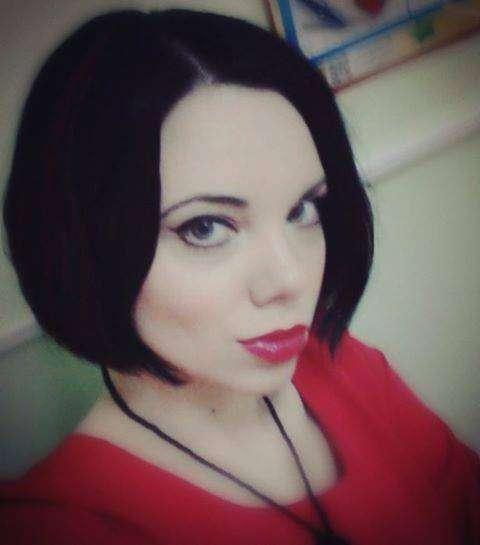 Maskvos regiono naujienos: mokytojas atleistas dėl hobio BDSM (14 nuotraukų)