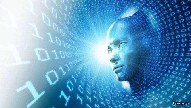 Искусственный интеллект возненавидел человечество (5 фото)
