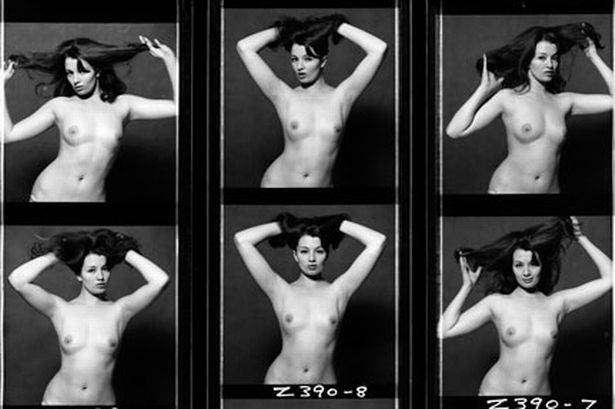 5 любовниц, которые изменили ход истории