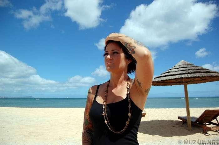 О чём молчат жители штата Гавайи: 5 неудобных истин о жизни на Гавайях