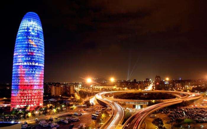 10 развлечений в Барселоне (4 фото)