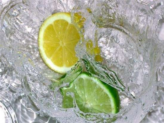 Это факт! Чем отличается лимон от лайма?