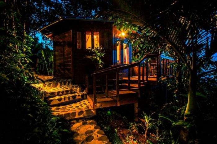 Ямайка – самый нескучный остров на свете (12 фото)